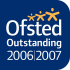 ofsted-outstanding