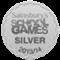 School Games - Silver