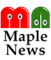 Maple News